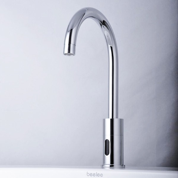 rbnqvubuedwh automatic product faucet mixer water kitchen sensor faucets golden china sanitary touchless ware