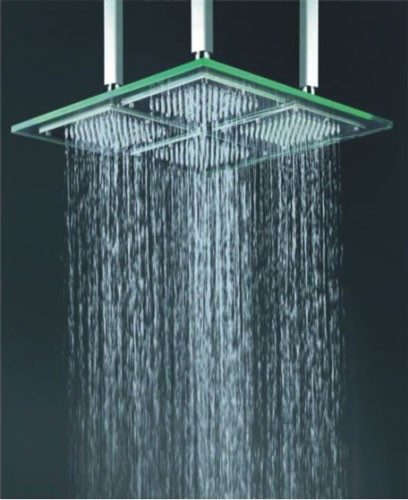 /2129-3147/18-inch-chromed-square-led-rainfall-glass-shower-headqh322.jpg
