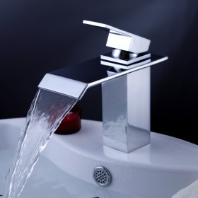 /2327-3519/victory-round-swirls-dark-red-tempered-glass-vessel-sink-and-waterfall-faucet.jpg