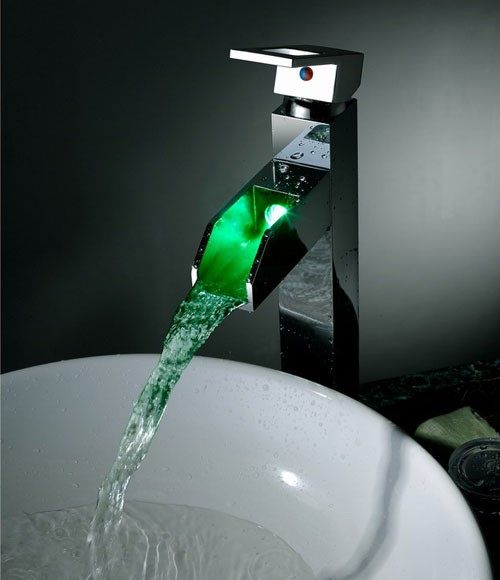 /2652-5163/color-changing-led-waterall-bathroom-sink-faucet-tall-f8005-5h.jpg