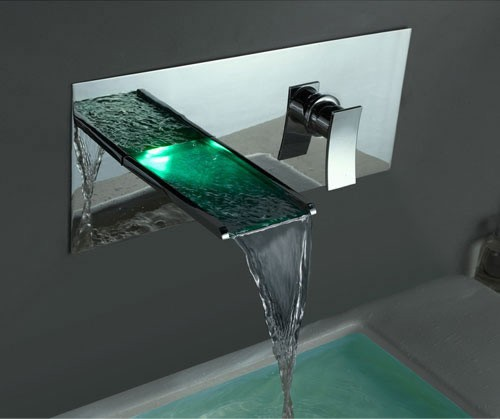 /2663-5204/color-changing-led-waterfall-bathroom-sink-faucet-wall-mount-f8013.jpg