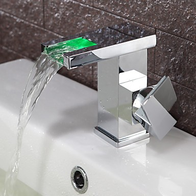 /2792-5671/contemporary-color-changing-led-bathroom-sink-faucet-waterfall.jpg