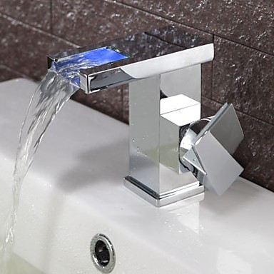 /2792-5672/contemporary-color-changing-led-bathroom-sink-faucet-waterfall.jpg