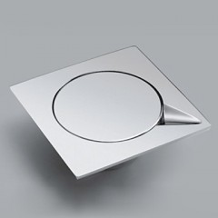 Bathroom Accessories Floor Drain