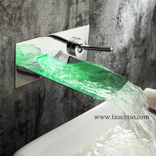 /2866-6207/chrome-finish-color-changing-led-waterfall-wall-mount-bathroom-sink-faucet-f0500bf.jpg