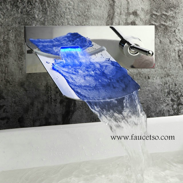 /2866-6208/chrome-finish-color-changing-led-waterfall-wall-mount-bathroom-sink-faucet-f0500bf.jpg