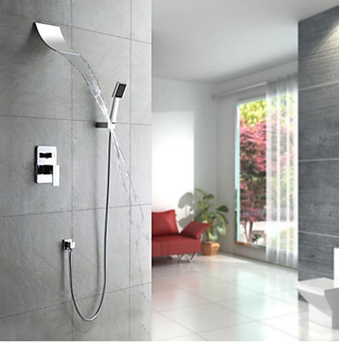 /2894-5941/contemporary-waterfall-shower-faucet-with-shower-head-hand-shower-wall-mount.jpg