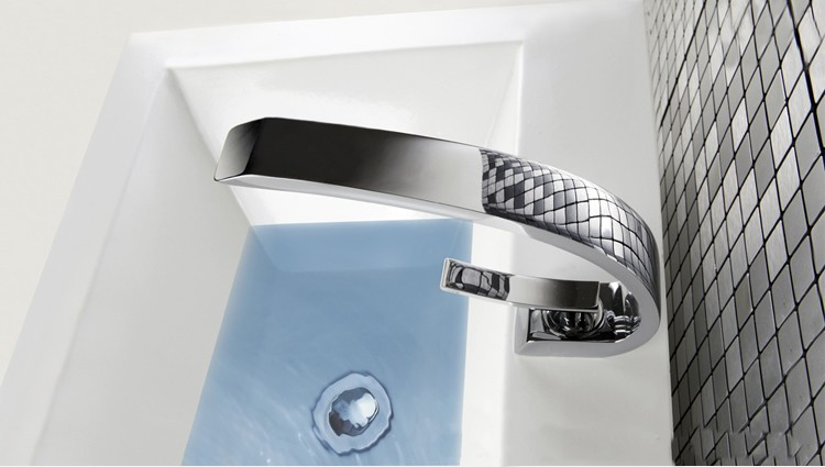 /2900-5969/contemporary-one-handle-one-hole-hot-and-cold-water-bathroom-sink-faucet-f0927.jpg