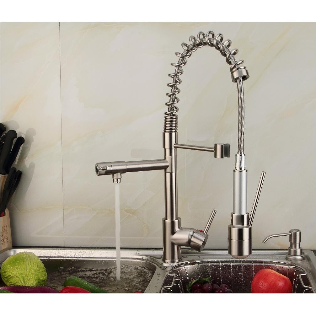 /3062-6436/contemporary-single-handle-nickel-brushed-pull-out-spray-led-kitchen-faucet-with-3-color-changing-fa0783snf.jpg