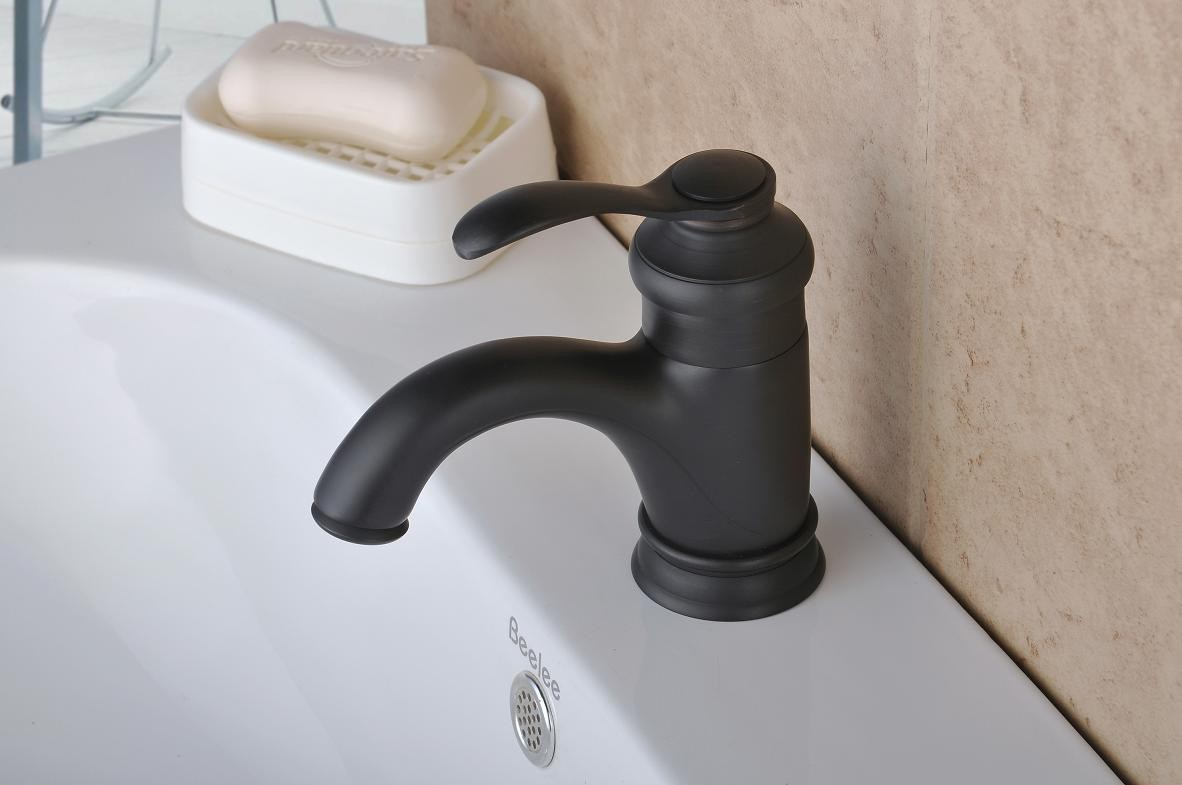 /3067-6458/oil-rubbed-bronze-finish-centerset-single-handle-brass-bathroom-sink-faucet-fa0599-1b.jpg