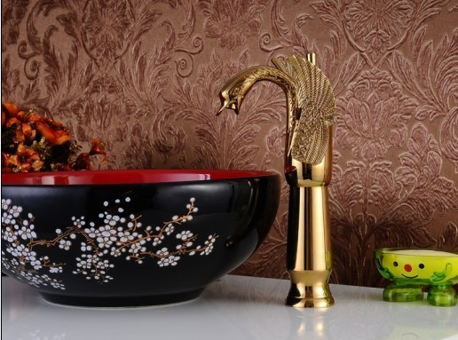 /3074-6508/single-handle-centerset-rose-gold-finish-swan-style-bathroom-sink-faucet-fa3049hg.jpg