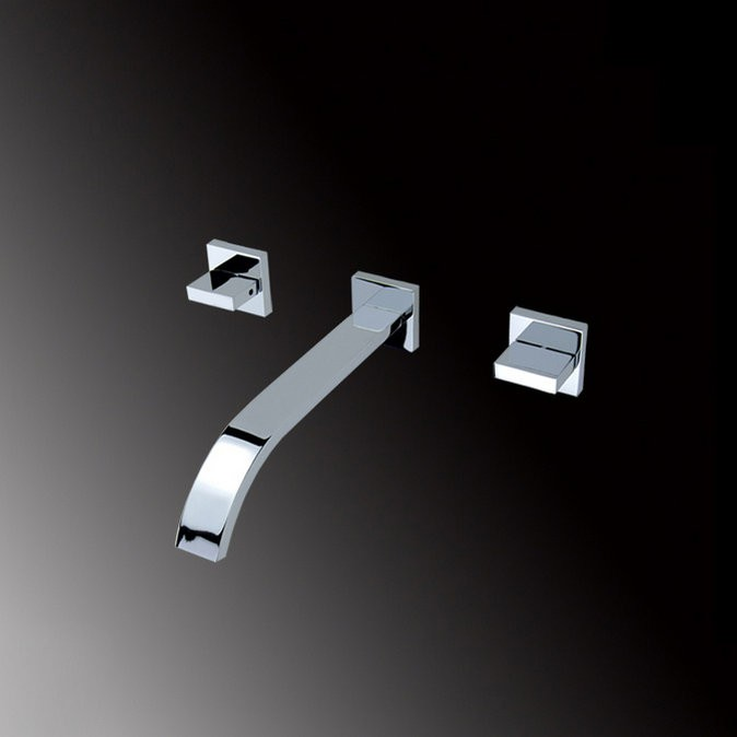 /3080-6542/contemporary-waterfall-bathroom-sink-tap-chrome-finish-widespread-fa6016.jpg