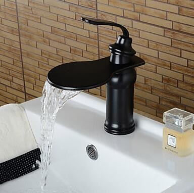 /3087-6556/contemporary-elegant-large-wide-mouth-waterfall-oil-rubbed-bronze-finish-bathroom-sink-faucet-short-fa0610b.jpg