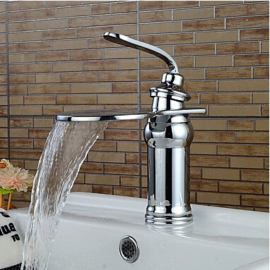/3095-6571/contemporary-chrome-waterfall-bathroom-sink-faucets-fa6010.jpg