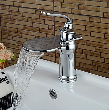 /3095-6572/contemporary-chrome-waterfall-bathroom-sink-faucets-fa6010.jpg