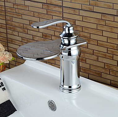 /3095-6574/contemporary-chrome-waterfall-bathroom-sink-faucets-fa6010.jpg