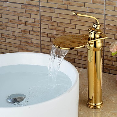 /3097-6578/contemporary-heightening-ti-pvd-waterfall-bathroom-sink-faucets-gold-fa6010hg.jpg