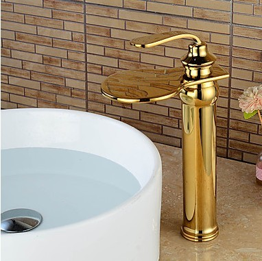 /3097-6579/contemporary-heightening-ti-pvd-waterfall-bathroom-sink-faucets-gold-fa6010hg.jpg