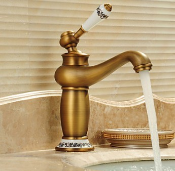 /3111-6596/traditional-centerset-waterfall-with-ceramic-valve-single-handle-one-hole-for-antique-brass-bathroom-sink-faucet-fa0401a.jpg