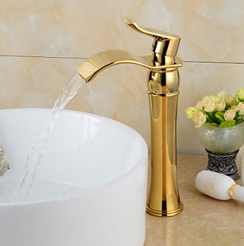 /3118-6603/fashionable-gold-plated-brass-bathroom-basin-faucet-gold-fa6011hg.jpg