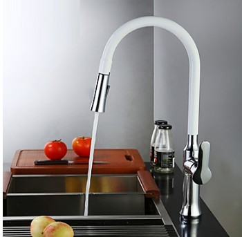 /3123-6608/contemporary-standard-spout-vessel-pullout-spray-rotatable-with-ceramic-valve-single-handle-one-hole-for-chrome-fa2801.jpg
