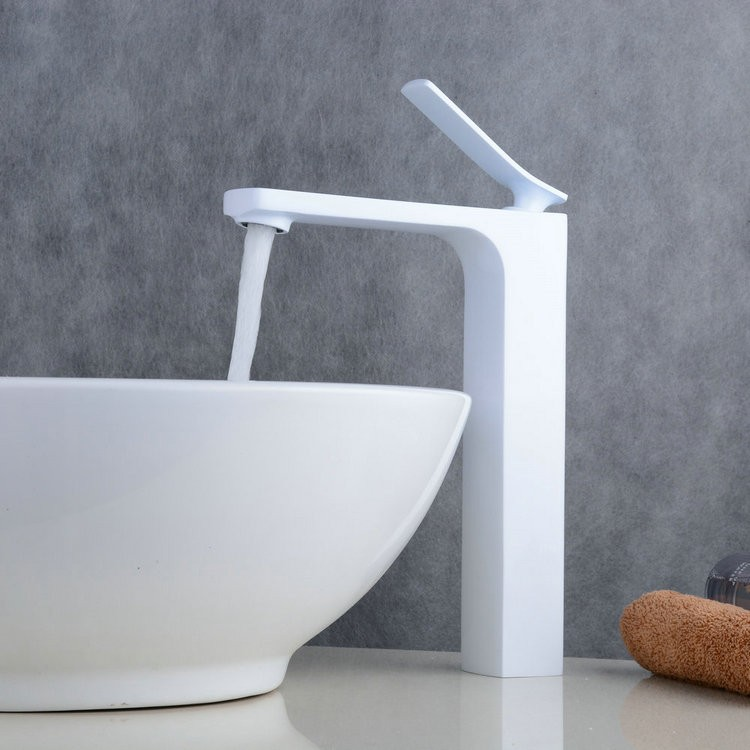/3148-6723/contemporary-style-painting-white-single-handle-single-hole-waterfall-bathroom-basin-sink-faucet-fa0538hw.jpg