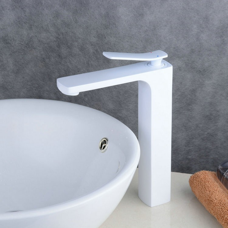/3148-6724/contemporary-style-painting-white-single-handle-single-hole-waterfall-bathroom-basin-sink-faucet-fa0538hw.jpg
