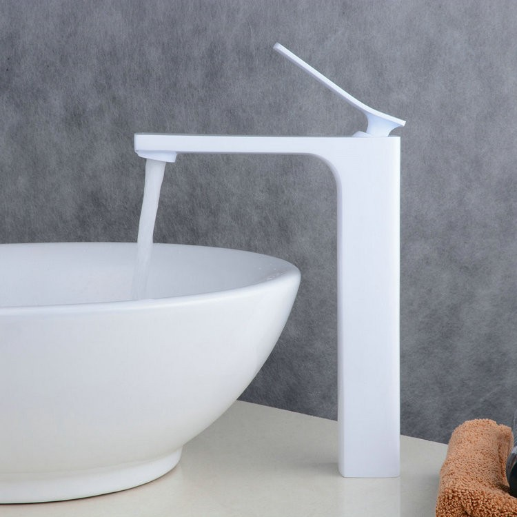 /3148-6725/contemporary-style-painting-white-single-handle-single-hole-waterfall-bathroom-basin-sink-faucet-fa0538hw.jpg
