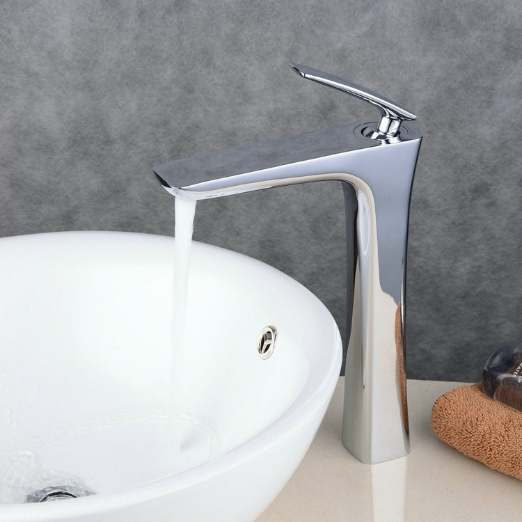 /3150-6732/contemporary-centerset-widespread-with-ceramic-valve-single-handle-one-hole-for-chrome-bathroom-sink-faucet-fa0539.jpg