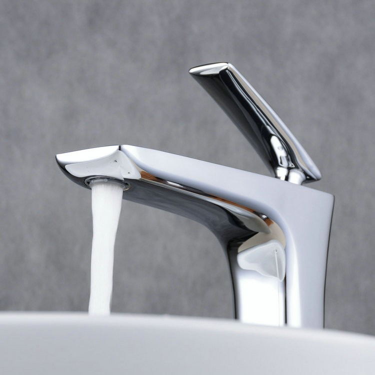 /3150-6736/contemporary-centerset-widespread-with-ceramic-valve-single-handle-one-hole-for-chrome-bathroom-sink-faucet-fa0539.jpg
