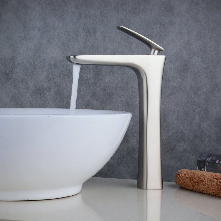 /3153-6751/nickel-brushed-tall-single-handle-lever-bathroom-sink-vessel-faucet-fa0539nh.jpg