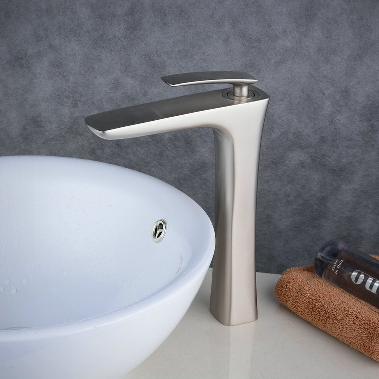 /3153-6752/nickel-brushed-tall-single-handle-lever-bathroom-sink-vessel-faucet-fa0539nh.jpg