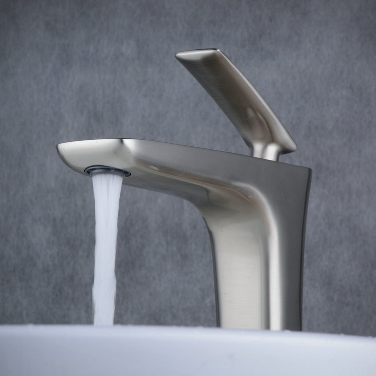 /3153-6753/nickel-brushed-tall-single-handle-lever-bathroom-sink-vessel-faucet-fa0539nh.jpg