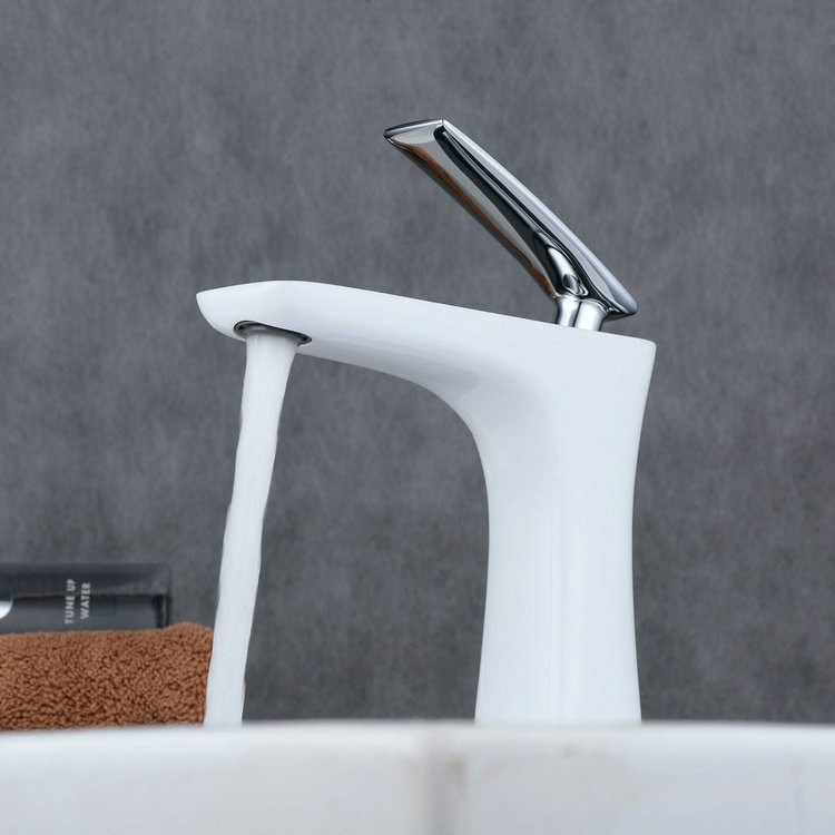 /3154-6757/contemporary-style-painting-white-single-handle-single-hole-waterfall-bathroom-basin-sink-faucet-fa0539cw.jpg