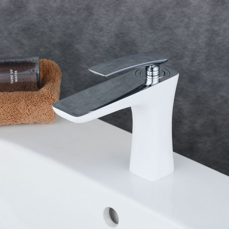 /3154-6758/contemporary-style-painting-white-single-handle-single-hole-waterfall-bathroom-basin-sink-faucet-fa0539cw.jpg