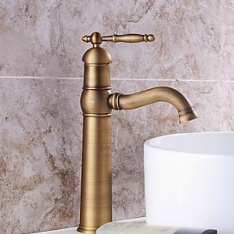 /3171-6806/bathroom-sink-faucet-with-antique-brass-finish-bamboo-shape-design-fa0402ha.jpg
