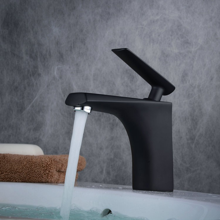 /3180-6828/deck-mounted-waterfall-with-ceramic-valve-single-lever-one-hole-oil-rubbed-bronze-finish-bathroom-basin-sink-faucet-fa0317b.jpg