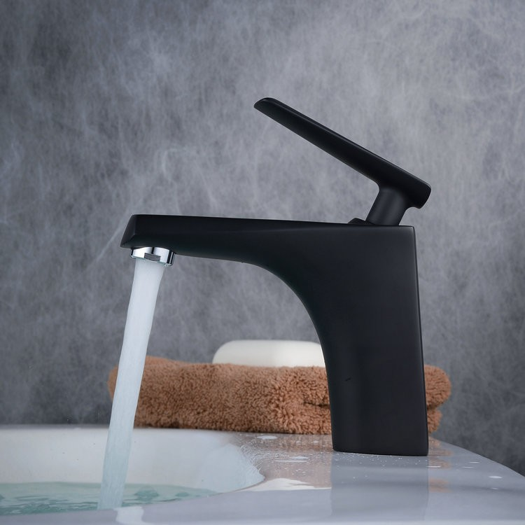 /3180-6830/deck-mounted-waterfall-with-ceramic-valve-single-lever-one-hole-oil-rubbed-bronze-finish-bathroom-basin-sink-faucet-fa0317b.jpg