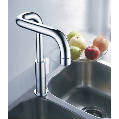 Perfect centerset kitchen sink faucets conquered more and for German made kitchen sinks